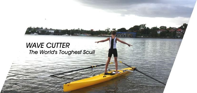 Race1 is Australia's leading rowing boat builder   race1 com au