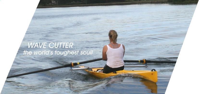 Race1 is Australia's leading rowing boat builder | race1 com au